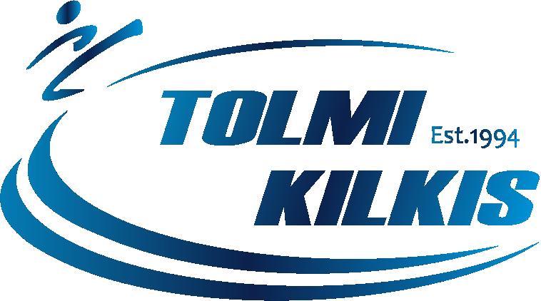 Athletic_club_tolmi_kilkis