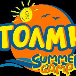 tolmi_summer_camp