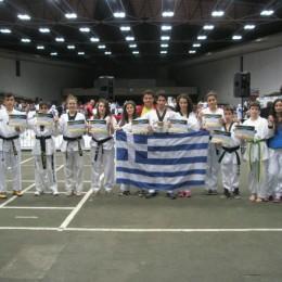 Sofia Open 2014